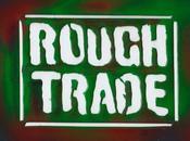 Histoire Rough Trade