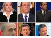 débat impossible maladie démocratique française