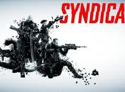 Test complet: Syndicate PS3, Xbox