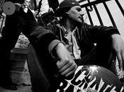 Interview Scratch Bandits Crew Novembre (Infrasons)