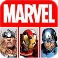 Marvel lance comic futur avec application iPad