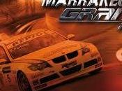 Marrakech Grand Prix 2012 WTCC Race Morocco