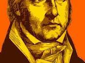 Hegel divinisation l'État
