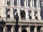 Banque d'Angleterre Glorieuse Révolution