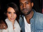 Kanye West lache nouvelle bombe 'THERAFLU'