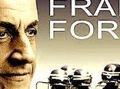 Sarkozy décroche... Réunion