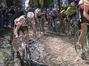 Paris-Roubaix s'annonce pluvieux