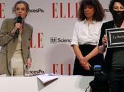 Nicolas Sarkozy envoie pauvre Nathalie Kosciusko-Morizet front [vidéo]