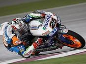 Losail ...sans surprise!