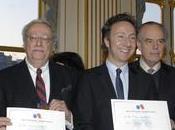 Prix Roland Dorgelès 2012