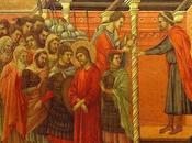 Vendredi Saint date pour l'art