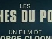 [DVD] marches pouvoir George Clooney