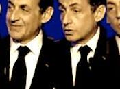 257ème semaine Sarkofrance: campagne durcit, Sarkozy surpris