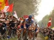 Paris-Roubaix: Boonen vers doublé?