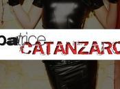 Patrice Catanzaro Hommage Maitre