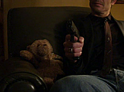 """""""Coalition"""" (Justified 3.12)"""
