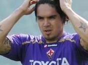 Liverpool Vargas dans viseur