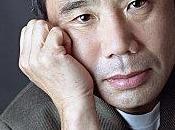 Haruki Murakami, auteur découvrir absolument