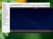 Ubuntu 12.04 Gloobus Preview disponible