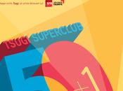 TSUGI SUPERCLUB 50+1 concours