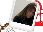 Nathalie Paillarse