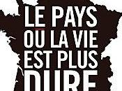 "pays plus dure"" Philippe Manière"