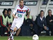Football, Coupe France Lyon, «une semaine magique»