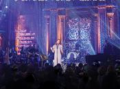 Florence Machine Unplugged [2012]