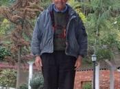 Bajuk gardien nuit albanais