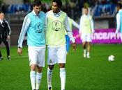 Football, Ligue L'OM va-t-il jouer