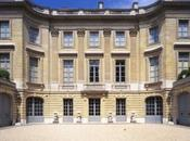 coulisses exploits (IIi): musée Nissim Camondo