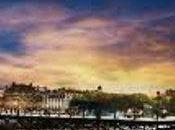 Paris comme vous jamais raconté