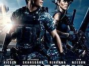 Critique Ciné Battleship, touché gagné...