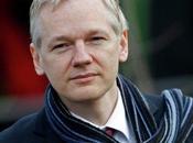 Bientôt film Julian Assange