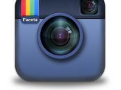 Instagram/Facebook quid photos