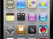 L'iPhone doté d'un écran pouces ?Les concepts d'iPh...
