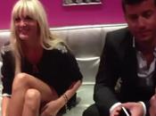 Regardez Marie Garet avec nouveau copain (vidéo)
