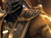 Mortal Kombat Vita Nouvelle vidéo