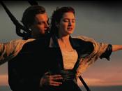 Vidéo quelqu'un d'autre James Cameron s'était occupé Titanic