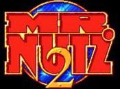 Nutz enfin disponible pour Sega Megadrive