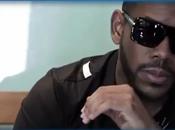 Black kent passage Talent Tendance Direct Star