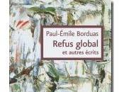 liberté: Refus global