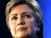 Hillary Clinton tenter recoller morceaux avec Brésil