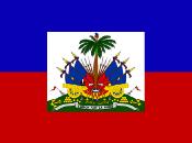 Post pour Haïti Haïti.