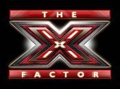 Simon Cowell signature contrat pour Factor arrive