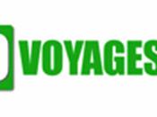 coffrets cadeaux Voyages pour personnes 1000 euros GAGNER