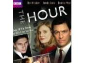 """The Hour"" saison charme suranné d'une série anglaise immersion fifties"