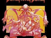 Black Sabbath #1-Sabbath Bloody Sabbath-1973