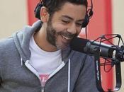 """Radiostars"" Romain Lévy"