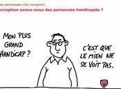 #dessin Stéréotypes #handicap entreprise